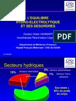 2018-Exercices-milieu-intérieur-.pdf