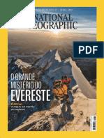National Geographic Portugal - julho 2020.pdf