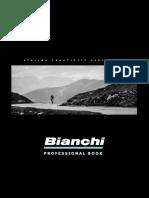 Technical-Book-2018_Italia.pdf
