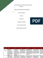 sub-generos (1).docx