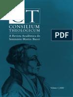Consilium-Theologicum-Vol1