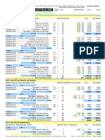 LivrosEditoraEntrega.pdf
