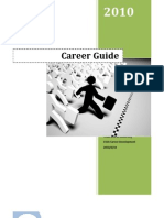 CareerGuide