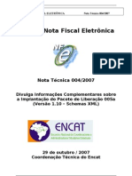 NT 2007.004