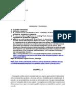 Taller de economia y politica #2 Johan Sebastian Castillo Arango