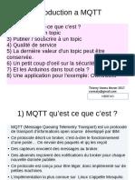 Introduction_MQTT