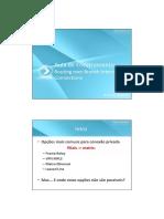 ROUTE0110-Aula12.pdf