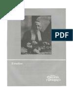 4-Vargas Guillen Formacion y subjetividad
