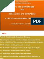 20200512_FDUAN_Apontamentos Modalidades das Obrigações_ISS.pdf