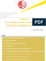 FDUAN_DO_Caraceristicas e objecto da obrigação, deveres acessorios e responsabilidade pre-contratual_ISS_2020.pdf