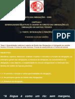 FDUAN_DO_Introduçao, princípios e estrutura das obrigaçoes_ISS_2020.pdf