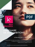 2020_AKOR_BROCHURE_web1.pdf