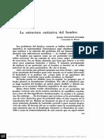 3-Gonzalez-Alvarez-La estructura entitativa del hombre.pdf