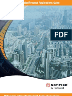 network-integration-prodapp-guide