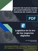 10 Jairo Camargo - eShow - Impacto de nuevos canales de comercializacion.pdf