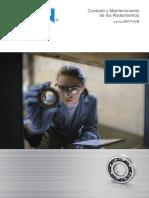 ntn-care-and-maintenance3017-ii_s.pdf