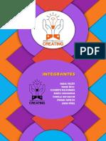 CREATING AGENCIA - GRUPO 3 - EXAMEN FINAL COMPLETO.pdf