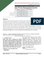 IOT_Based_Smart_Waste_Management_System.pdf