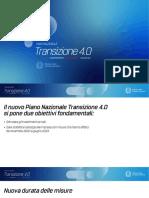 Slide_PianoNazioneTransizione40-19-11-20