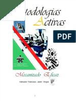 docdownloader.com-pdf-0-guia-mecanizado-eficaz-oficial-dd_c1903a708d0436bcb5a2dae69dbba0cc.pdf