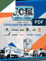 Catalogo BCR 2019 TERMINADO 18-4-19_compressed-min