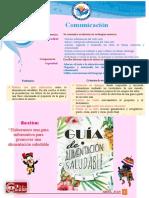Comunicación_5°_Y_6°_30_DE_OCTUBRE_Abdel_juan