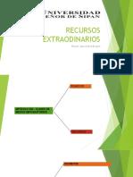 RECURSOS EXTRAODINARIOS.pdf