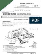 devoir-de-synthèse-n°3--2010-2011(hazel-t)