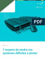 ebook_7_moyens_de_rendre_vos_systemes_difficiles_a_pirater_aubelio
