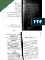 W. de Vries - Das eschatologische Heil bei Theodor von Mopsuestien - 1958