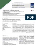 Toward Reservoir Oil Viscosity Correlation.pdf