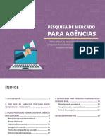 Ebook-Pesquisa-de-mercado-para-agencias.pdf