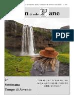 967.pdf