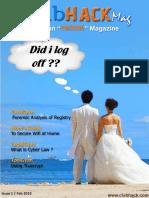 club-hack-magazine-01.pdf