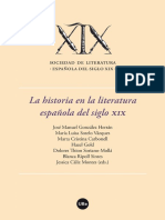 Historia literatura española S XIX.pdf