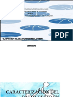 CLASIFICACION DE BALONCESTO (1).doc