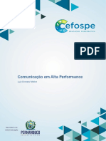 APOSTILA Alta Performance_Luiz