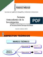 10081975_1Antecedentes de la investig (1).pptx
