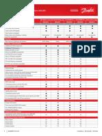 DOC309162299312.pdf