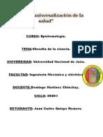 TM7-EPISTEMOLOGIA_QUISPE ROMERO JUAN CARLOS.