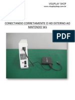 Instrucoes_Wii