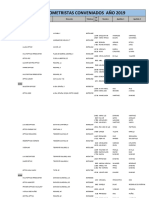 convenio_opticos_optometristas.pdf