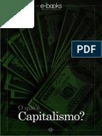 O_que_é_Capitalismo