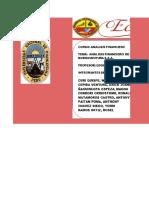 COMPAÑIA_DE_MINAS_BUENAVENTURA_S.A.A._ANALISIS_PORCENTUAL.xlsx