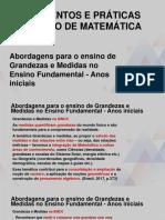 2020_videoaula_11_tema_4_grandezas_medidas_obs slide 15