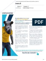 Examen final - Semana 8_ INV_SEGUNDO BLOQUE-PLANEACION DEL D.pdf