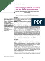 ROL DE LA ESI - CHILE.pdf