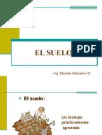 272022136-Microbiologia-Del-Suelo.ppt