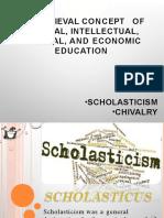 Hannah_Fule_Scholastiscism_Report2A-Educ202