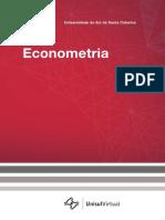 [8814 - 28949]Econometria Livro Completo